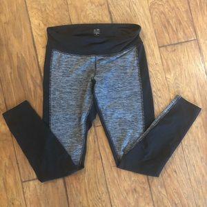Champion duo dry leggings